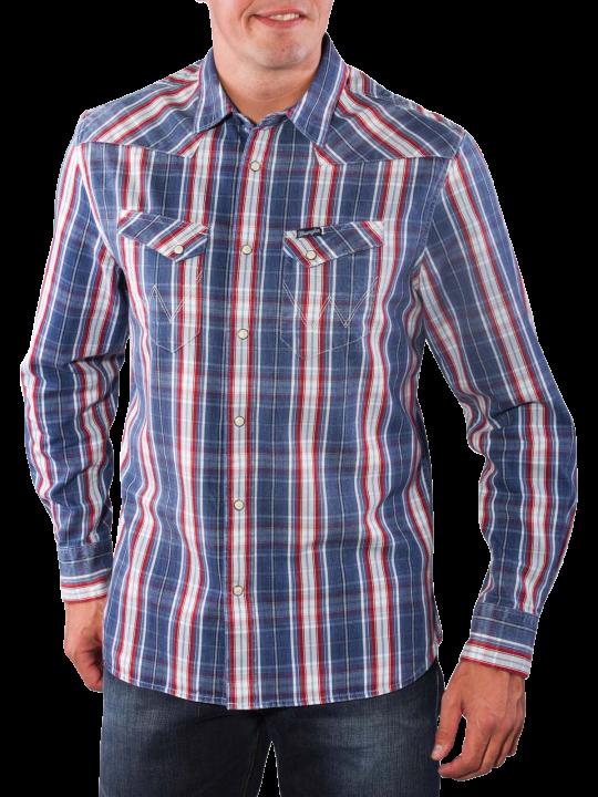 Wrangler Originals Shirt