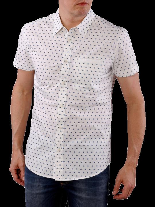 Wrangler Welt Shirt